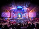 Intel Extreme Masters 2017 will span two consecutive weekends