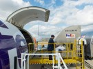 FedEx opens new operations at Katowice Airport
