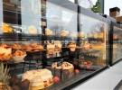 Deli Sandwich opened in Silesia Star