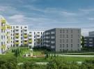 Murapol buys land to erect Śląskie Ogrody